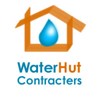 Water Hut Contracters