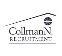 Collman